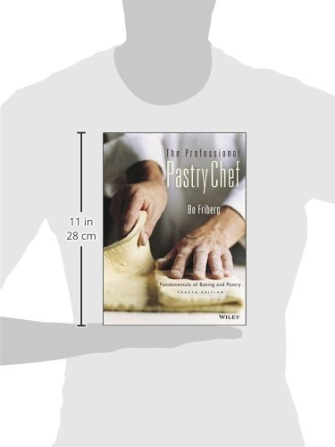 Dealer Invoice Price Canada Excel The Professional Pastry Chef Fundamentals Of Baking And Pastry  Free Printable Receipt Template with Canada Customs Invoice The Professional Pastry Chef Fundamentals Of Baking And Pastry Th  Edition Bo Friberg  Amazoncom Books Proforma Invoice Means Excel