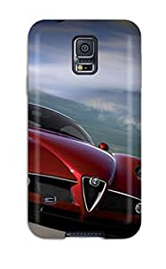 linJUN FENGFor Galaxy S5 Fashion Design Vehicles Car Case-qoUcjSj7146JPAyY