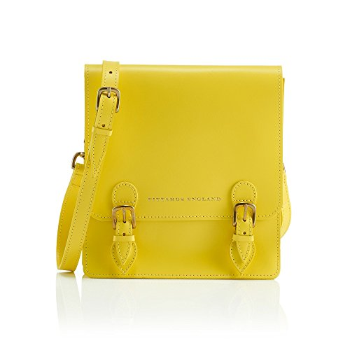 North North College North South Yellow College Yellow South Satchel Satchel Satchel College wxgzqwdF