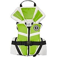 Mustang Survival Lil Legends 100 Flotation Vest