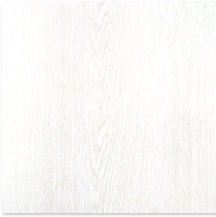 はがせる壁紙 シール式 50cm幅x1メートル単位 (DW-13)
