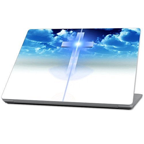 【保障できる】 MightySkins Protective Durable and Unique - Skin Vinyl Decal wrap Protective cover Skin for Microsoft Surface Laptop (2017) 13.3 - Cross Blue (MISURLAP-Cross) [並行輸入品] B07898MFMT, R-select webshop:3a033251 --- a0267596.xsph.ru