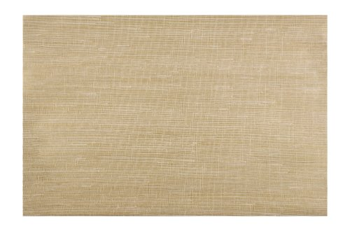 York Wallcoverings CO2091 Candice Olson Dimensional Surfaces Metallic Background Grasscloth Wallpaper, Gold Metallic/Jute by York Wallcoverings