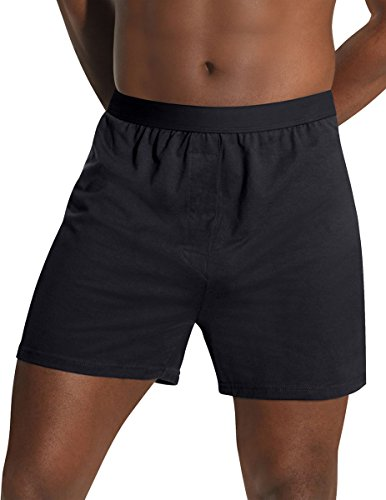 hanes-mens-tagless-knit-boxers-with-comfort-flex-waistband-3-pack-blk-grey-3x-l
