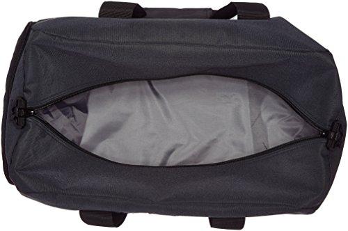 Shelter M Men true Bag Medium black Duffle Medium Quiksilver EQYBL03096 Men's PUtxwp7