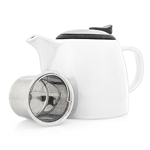 kettle lid - 9