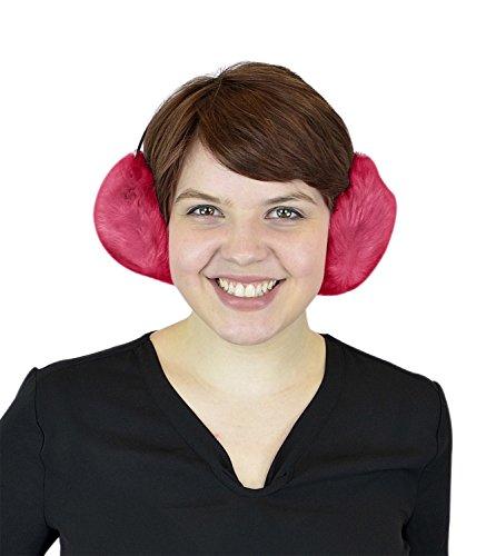 belle-donne-womens-earband-ear-warmers-winter-accessory-ear-muffs-hot-pink
