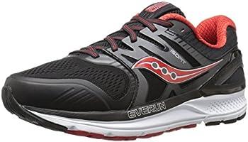 Saucony S20381-1 Men's Redeemer Running Shoe