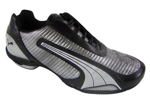 Schuh Puma Ducati Testastretta