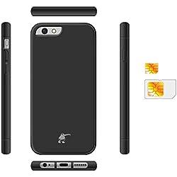 41LvLzf5J3L. AC UL250 SR250,250  - iPhone dual Sim potrebbe diventare realtà