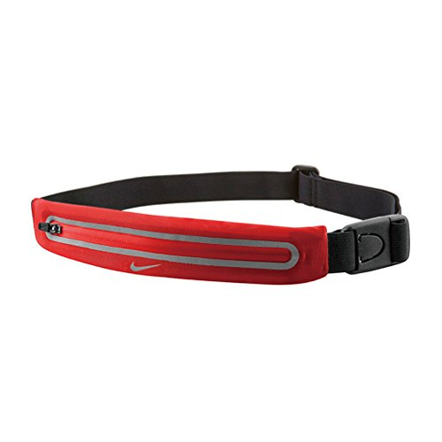Nike Lean 0873855001443Riñonera bright crimson/Black
