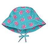i play. Girls' Bucket Sun Protection Hat
