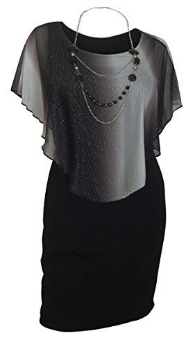 17513 dress - 1