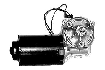 Magneti Marelli TGE423P motor para limpiaparabrisas: Amazon.es ...