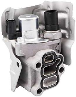 Honda Crv Ac Pressure Switch Location