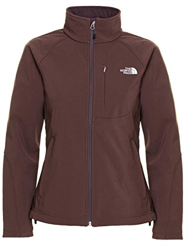 The North Face Apex Bionic Jkt