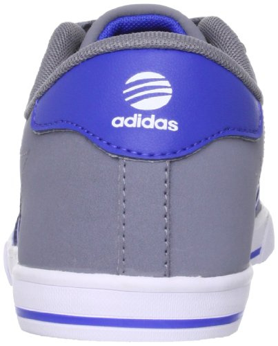 Adidas - ADIDAS SE DAILY VULC K Q38645 - W12585