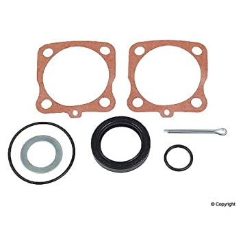 Type 1 Swing /& IRS AA Performance Products Gasket Set Transmission