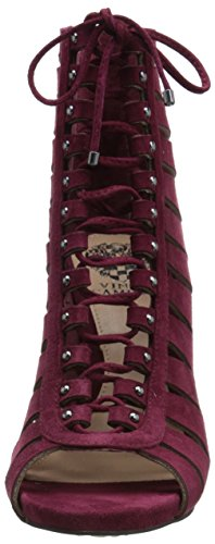 Vince Camuto Fionna - - Mujer Vino
