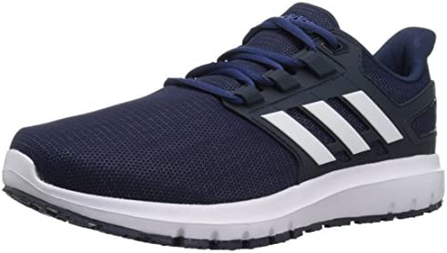 adidas Men s Energy Cloud 2 Wide Running Shoe