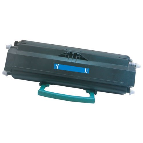 New Compatible Dell 310-8709 Laser Toner Cartridge For Use With Dell 1720, 1720dn, Office Central