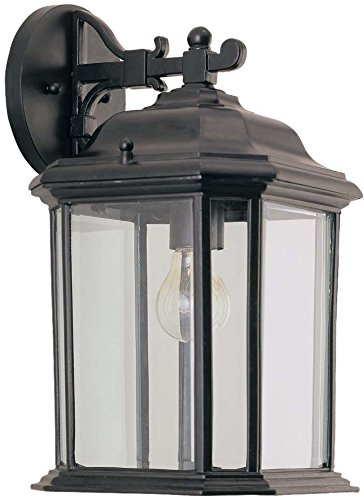Sea Gull Lighting Outdoor Wall Sconce