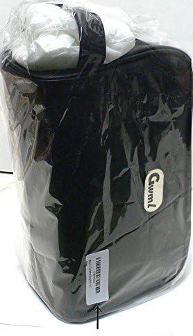 Men s Toiletry Bag 37112