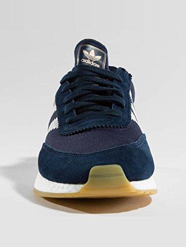 Runner Mixte Fitness adidas Gum3 Chaussures 000 Multicolore Adulte Bleu Maruni Blanc Ftwbla de Iniki Noir 5nrqXSqxF