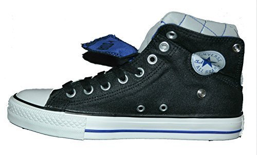 Converse Chucks All Star CT PC PEEL BACK MID Sneakers, 135756C
