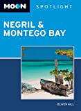 Moon Spotlight Negril and Montego Bay, Oliver Hill, 1598806718