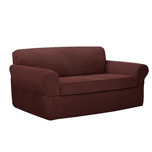7 Piece Sofa - 8