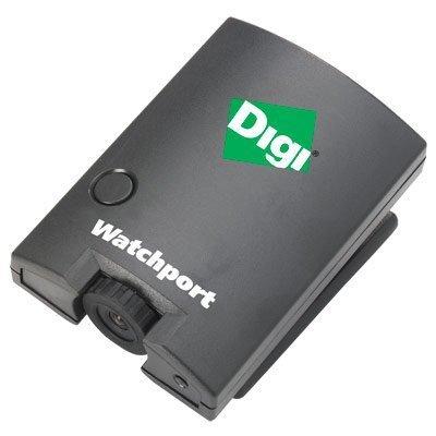 WATCHPORT V2 USB CAMERA DRIVER DOWNLOAD