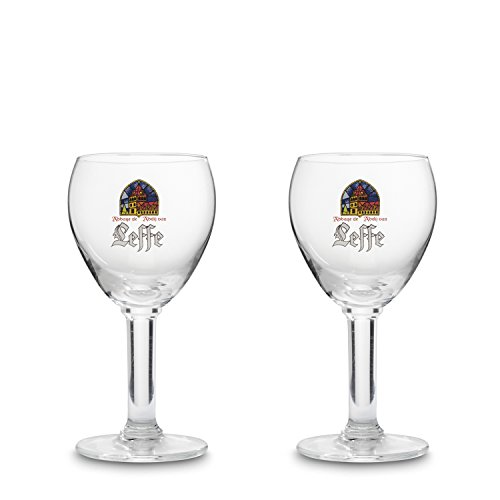 Leffe-2-Pack-Chalice-Glass-25cl