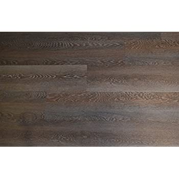 Thorsen Vinyl Flooring Durable Water Resistant Easy