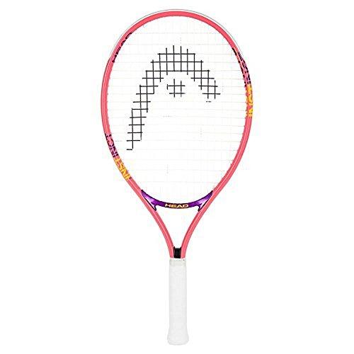 Junior Head (HEAD Instinct 23 Junior Tennis)