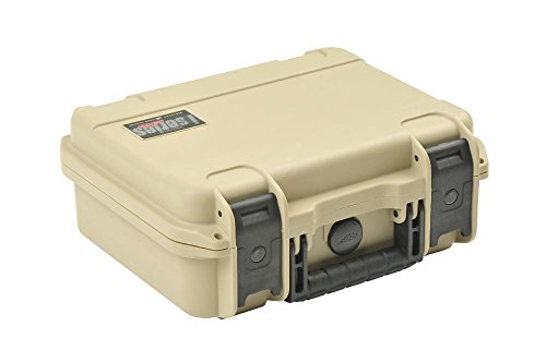 Military Weapon Cases by SKB Cases
