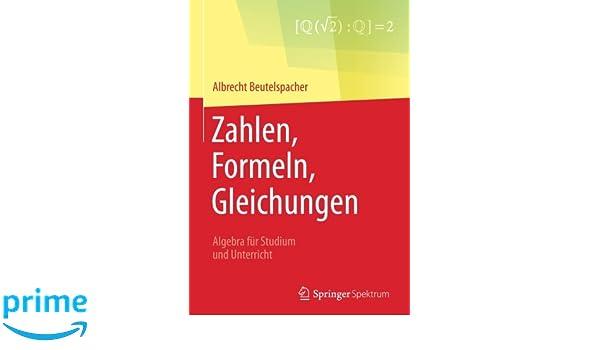 Gemütlich Algebra 2 Schritt Gleichungen Zeitgenössisch - Gemischte ...