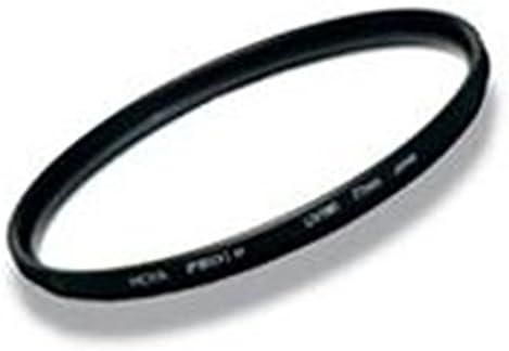 Hoya 82mm Haze UV Filter