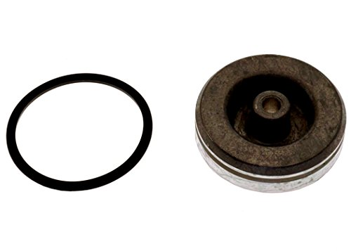 ACDelco 24206857 GM Original Equipment Automatic Transmission 1-2 or 2-3 Accumulator Piston with Seals