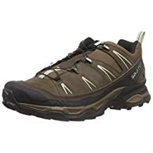 Salomon Men's X Ultra LTR Hiking Shoe