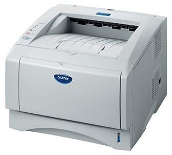 Brother HL-5050 Printer Driver Download