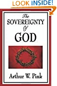 #2: The Sovereignty of God