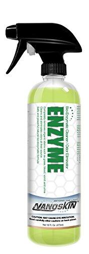 nanoskin-na-ezm16-enzyme-bio-enzymatic-cleaner-odor-eliminator-16-oz