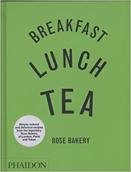 Image result for breakfast lunch tea