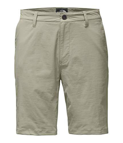 The North Face Men's Sprag Shorts Crockery Beige 36 R