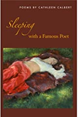 Sleeping with a Famous Poet Paperback