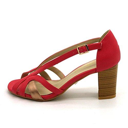 Talon gold Mouth Casual simples XIE Chaussures Printemps de Pointu Confort Automne Chaussures Strass Femmes Plat Base Shallow Pour qWq4tBTw