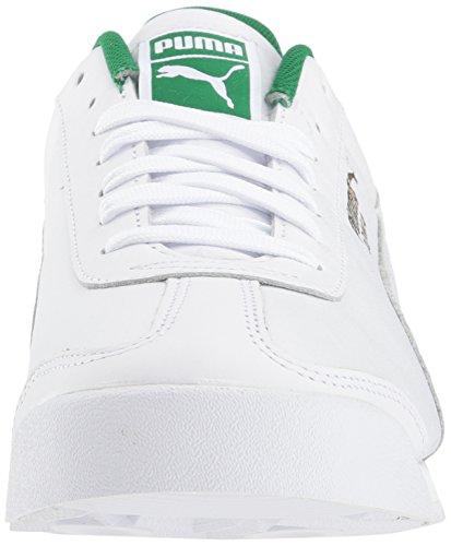 PUMA Roma Classic Sneaker