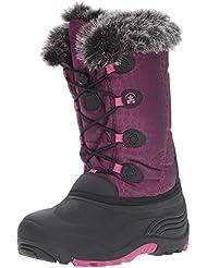Kamik Snowgypsy Boot (Toddler/Little Kid/Big Kid)