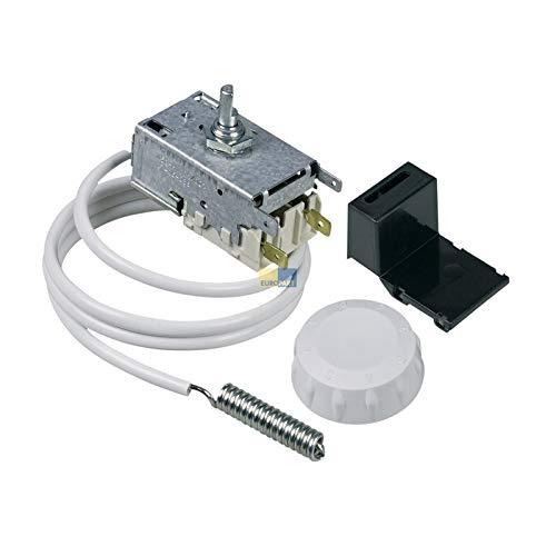 LUTH Premium Profi Parts Thermostat K50-H1121//001 Ranco 850mm Kapillarrohr zur Nassk/ühlung